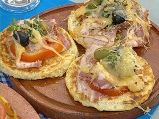 http://ileypizzas.tripod.com/sitebuildercontent/sitebuilderpictures/pizza_celiacos.jpg