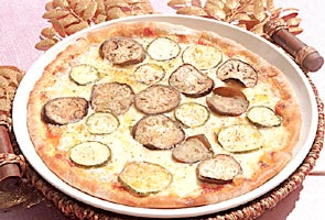 pizzadezuchini.jpg